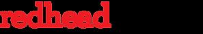 Redhead Design Baltimore, baltimore interior designer