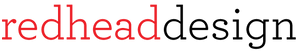 redhead logo.png