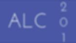 ALC201-2.png