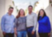 North Family Peru 2018.jpg