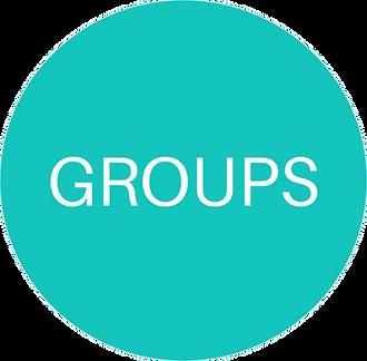 grouplogo.png