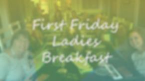 ladiesbreakfast.png