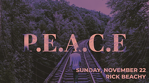 P.E.A.C.E. Title Slide.png