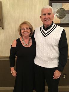 Chuck and Lynn Hamilton.jpg