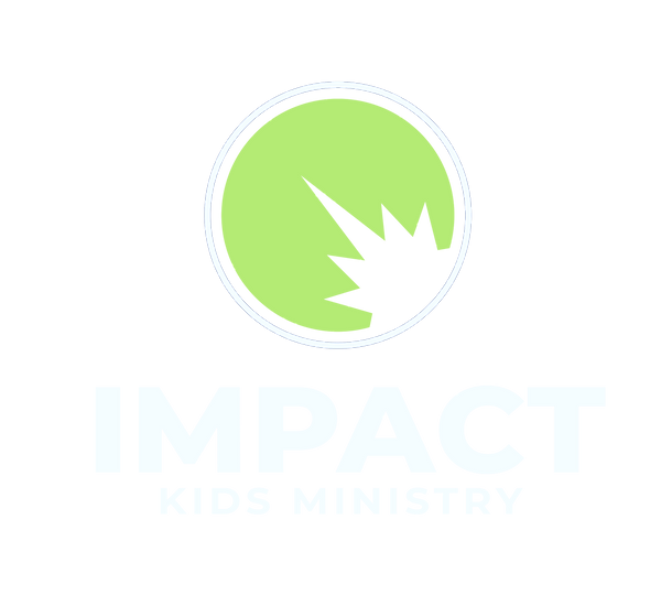 Impact LOGO (Square) OFFICIAL - White_ed
