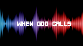 WhenGodCalls_Title Slide_Template.png
