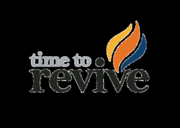 TTR_logo_final__TTRevive_4c_stacked PNG.