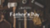 FathersDayTitleSlide.png