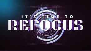 TimeToRefocus Title.png