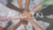 Title_Slide_Template_AllIn.png