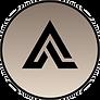 GoldBlack Logo.png