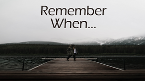 RememberWhen_Title Slide_Template.png