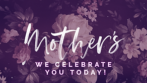 mothersday2019.png