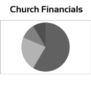 Church Financials.png