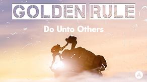 Title_Slide_Template_GoldenRule.png