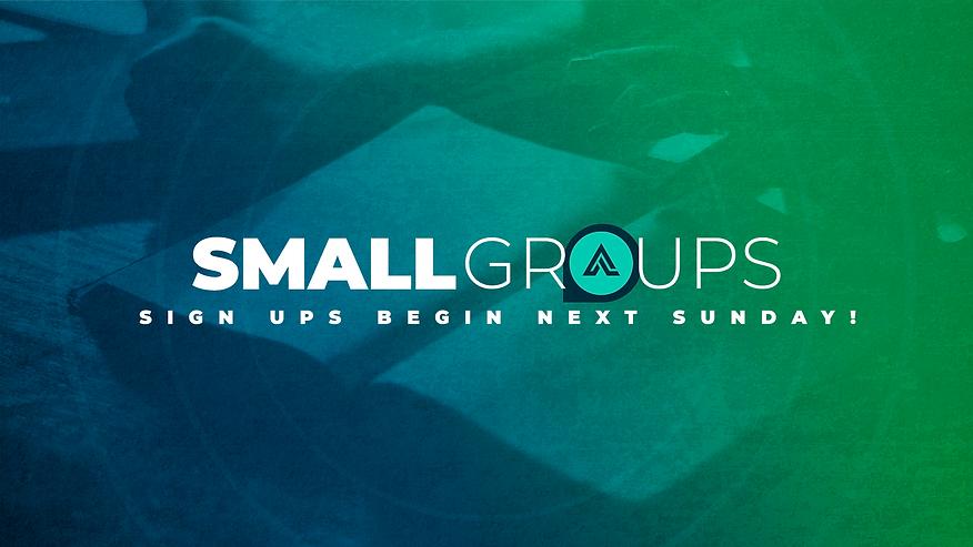 SmallGroupSignUps.png