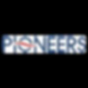 Pioneers1.png