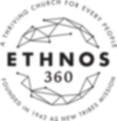 Ethnos360 Logo 2tags black.png