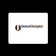 GlobalDisciples.png