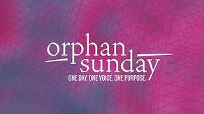 OrphanSundayTitleSlide.jpg