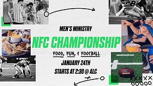 NFC Championship -2.png