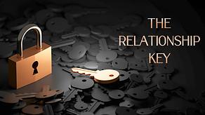RelationshipKey.png