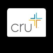CruColor.png