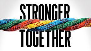 StrongerTogether.jpg