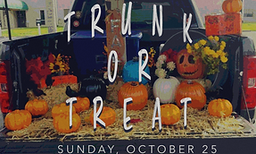 TrunkOrTreat2020Front.png