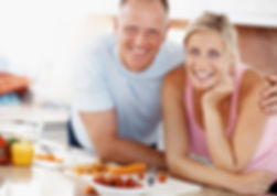 Scottsdale, AZ Couples Counseling and Therapy Services