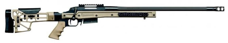 X-BOLT CHASSIS MDT FLUTTED 308W.jpg