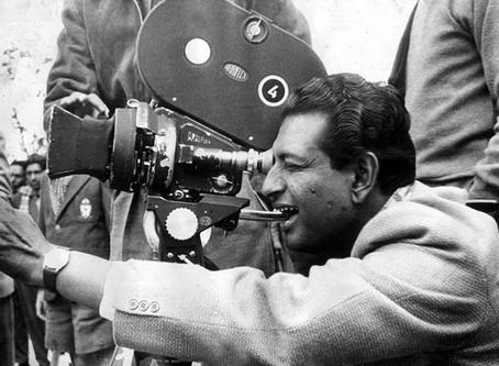 Feature: Alternate Indian Cinema - Art for Art's Sake