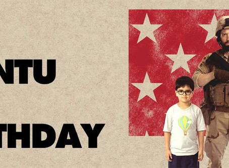Pick of the Week: Chintu Ka Birthday