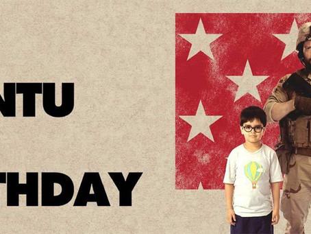 Pick of the Week: Chintu Ka Birthday
