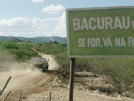 Pick Of The Week: Bacurau