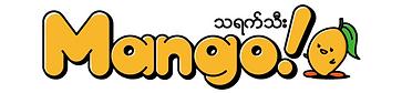 logo-mango.png