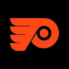 Philadelphia Flyers: Where Do We Go From Here