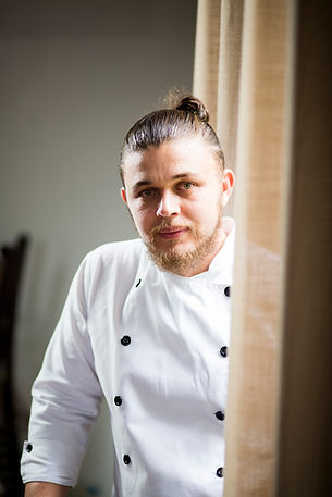 1339_Chef Henrique Nunes.jpg