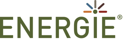 ENERGiE. Repowering the future®