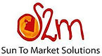 Ir a Sun to Market Solutions