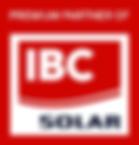 Ir a IBC Solar