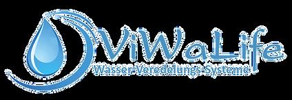 Logo-VWL-T.png