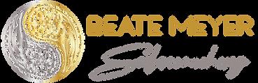 LogoBeateMeyerSeelencoaching.png