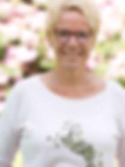 Anke Leilani Fröhlich