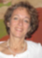 Angela Reicherdt