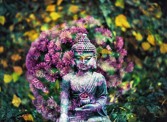 Erde-Yoga