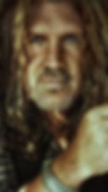Ralph Valenteano