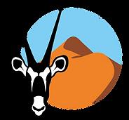 RZ_Logo-Namibia-Travel_Zeichenfläche.png