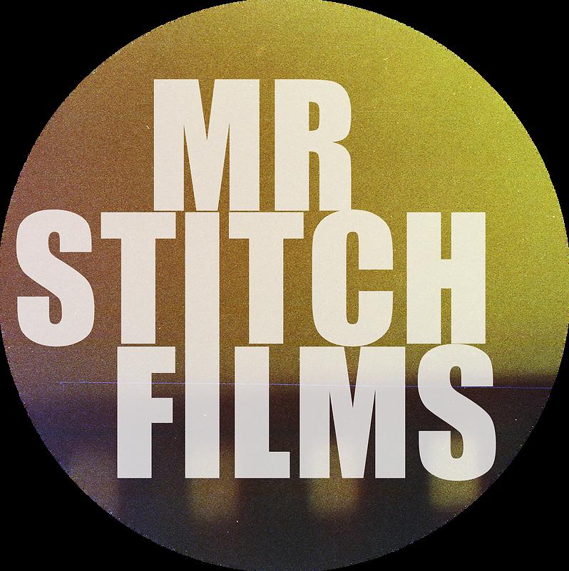 MRSTITCHFILMS.png