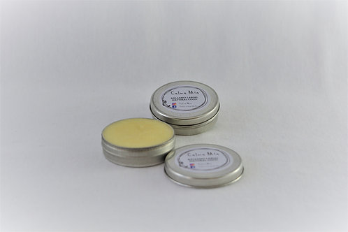 Balsamo labial natural Coco